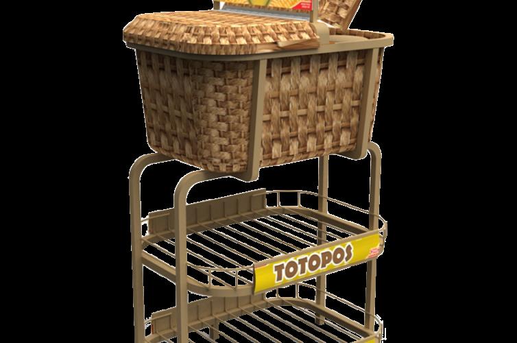 Tortilleros